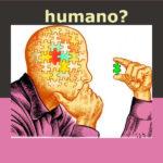 Entre la negación del hombre y del trabajo humano