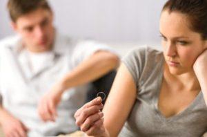 La «industria de la infidelidad». Neocapitalismo primer enemigo del matrimonio y la familia