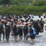 Cristianismo, neocapitalismo e inmigración