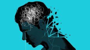 La Economía de la ansiedad