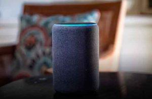 «Alexa» y otros escuchantes de nuestras vidas