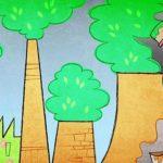 El negocio del «neocapitalismo verde»