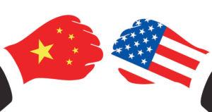 Geopolítica del 5G y la manipulación informativa