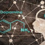 Ayuno de Dopamina: La última moda de Silicon Valley