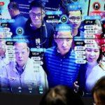 La identificación de emociones ¿quién controla esta industria de los algoritmos de reconocimiento facial?