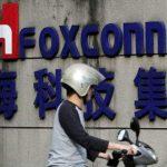 Vietnam, Indonesia, México, Etiopía…la nueva deslocalización china