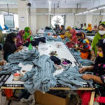1º de Mayo en Pandemia: Bangladesh abre las fábricas de ropa «si»o «si»
