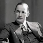 Frank Sherwood Taylor, el científico agnóstico